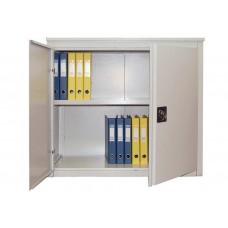 Шкаф архивный ALR-8896