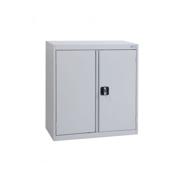 Шкаф архивный ШХА/2-900 (40)-1