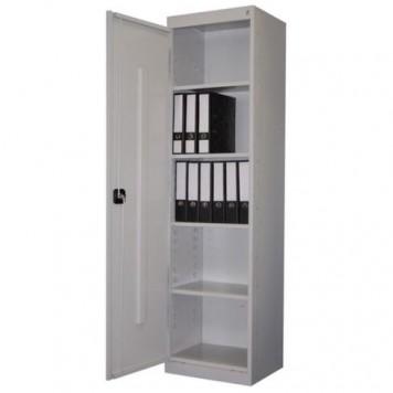 Шкаф архивный ШХА-50 (40)-1