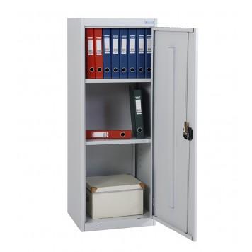 Шкаф архивный ШХА-50 (40)/1310