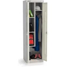 Шкаф для одежды хозяйственный ШМУ 22-530