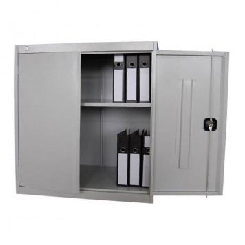 Шкаф архивный ШХА/2-850 (40)-1