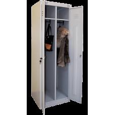 Шкаф для одежды ШРК 22-800