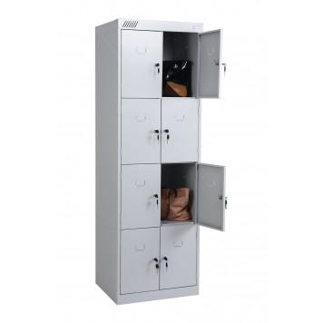 Шкаф для одежды ШРК 28-800