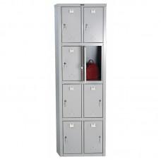 Шкаф для одежды LS-24-50