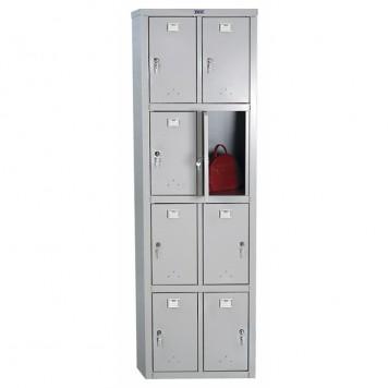 Шкаф для одежды LS-24