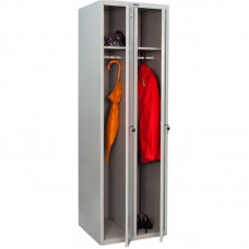 Шкаф для одежды LS-21-50