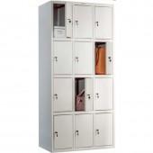 Шкаф для одежды LS-34