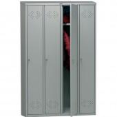 Шкаф для одежды LS-41