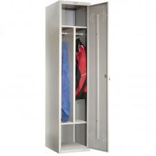 Шкаф для одежды LS-11(40)D