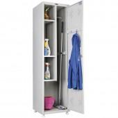 Шкаф для одежды LS-11-50