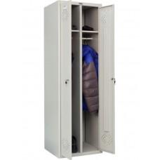 Шкаф для одежды LS-21