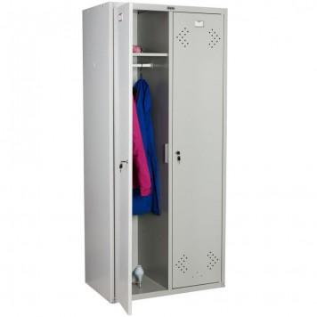Шкаф для одежды LS-21-80