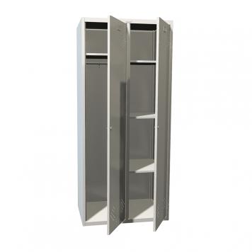 Шкаф для одежды LS-21U