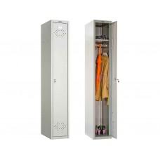 Шкаф для одежды LS-01(40)