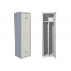Шкаф для одежды ML-11-50 базовый модуль