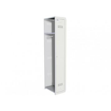Шкаф для одежды ML-01-30 дополнительный модуль