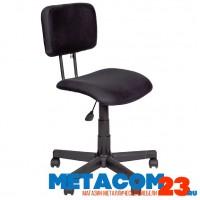 Кресло офисное для персонала AV 218