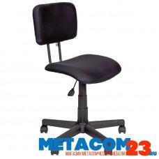 Кресло для персонала AV 218