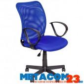 Кресло офисное для персонала AV 219