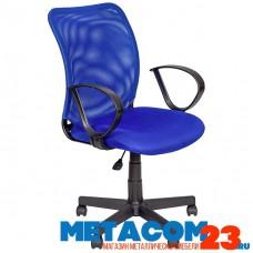Кресло для персонала AV 219