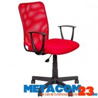 Кресло офисное для персонала AV 220