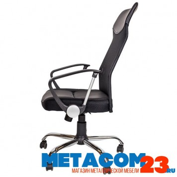Кресло руководителя AV 128-2