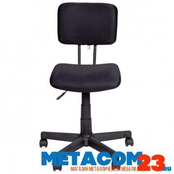 Кресло офисное для персонала AV 218-2