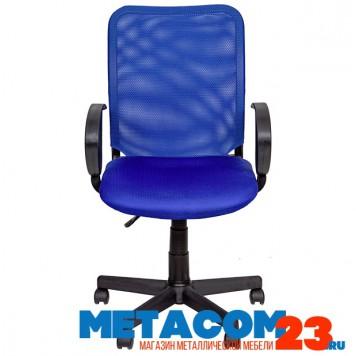 Кресло офисное для персонала AV 219-2
