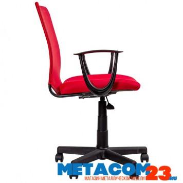 Кресло офисное для персонала AV 220 -2