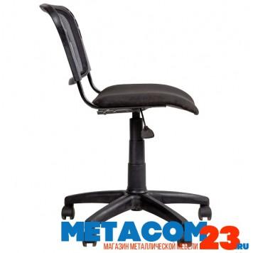 Кресло офисное для персонала AV 221-1