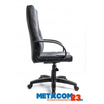 Кресло руководителя AV 101-2