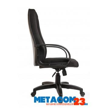 Кресло руководителя AV 107-2