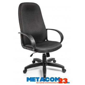 Кресло руководителя AV 108