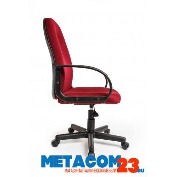 Кресло офисное для персонала AV 210  -2