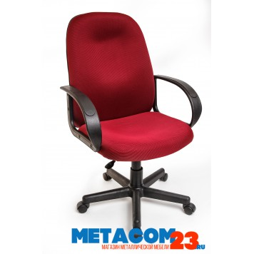 Кресло офисное для персонала AV 210