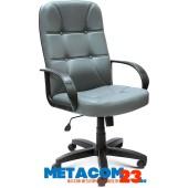Кресло офисное для персонала AV 211