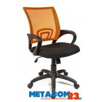 Кресло офисное для персонала AV 214