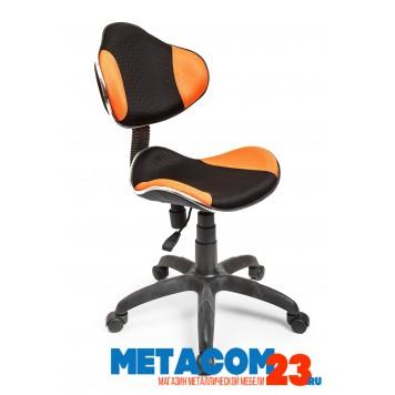 Кресло офисное для персонала AV 215 -1