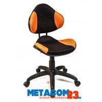 Кресло офисное для персонала AV 215
