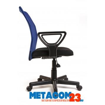 Кресло офисное для персонала AV 217 -2