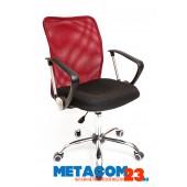 Кресло офисное для персонала AV 217