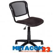 Кресло офисное для персонала AV 221