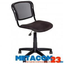 Кресло для персонала AV 221