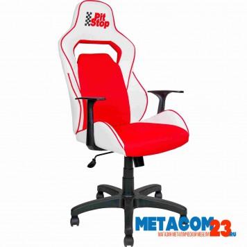 Кресло руководителя AV 140-2
