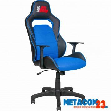 Кресло руководителя AV 140-1