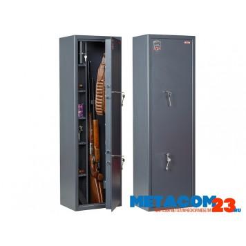 Сейф для оружия AIKO ФИЛИН-34 EL-1
