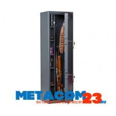 Сейф для оружия AIKO ФИЛИН-33