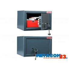Сейф для оружия AIKO TT-170