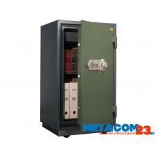 Огнестойкий сейф -VALBERG FRS-99.T-CL